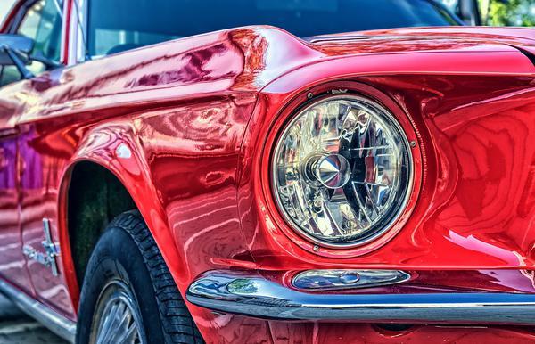 Jakie auto wynająć w wypożyczalni?