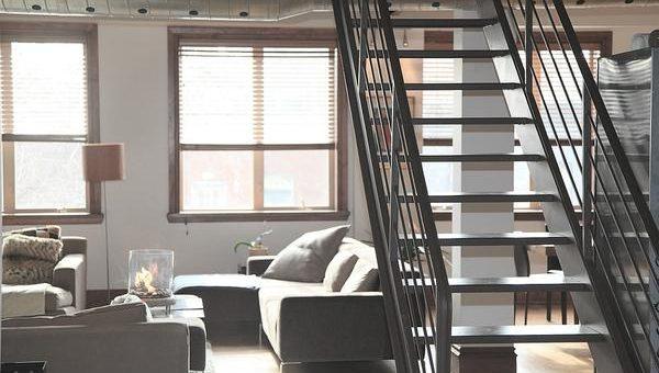 Czy warto stosować style w aranżacjach domów?