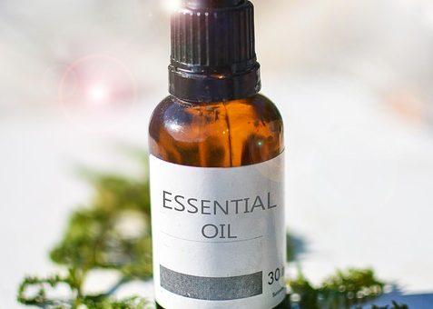 Co takiego może zapewnić olejek konopny?