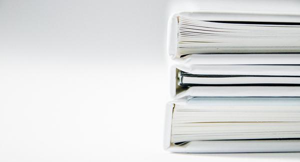 digitalizacja dokumentów w Szczecinie