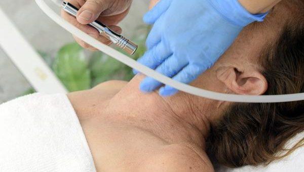 Mezoterapia igłowa w Poznaniu – cennik zabiegów