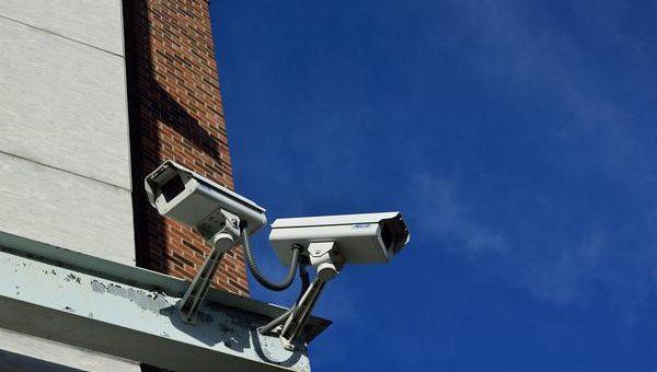 Efektywny monitoring przemysłowy
